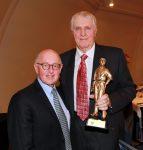 Ron Reed, Luke Appling Nostalgia Award